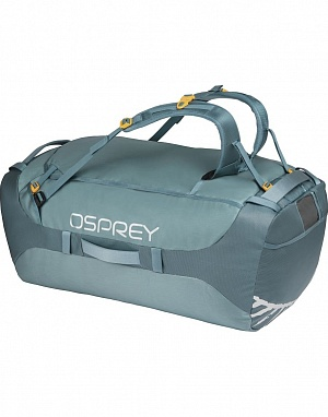 Баул Expedition 130 Duffel