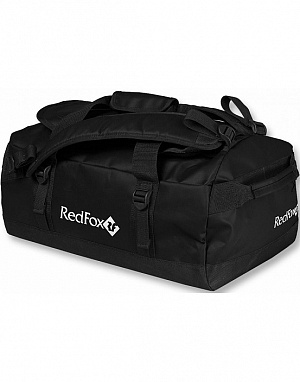 Баул Expedition Duffel  100
