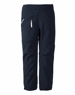 JUVEL KIDS SOFTSHELL PANTS