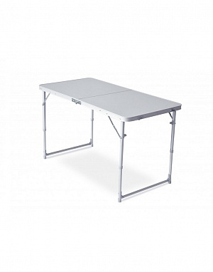 PINGUIN Table XL 120 x 60 стол