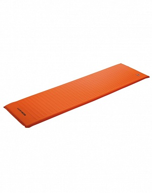 Коврик Light Mat 3.5