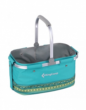 7005 Picnic Cooler Basket термокорзина