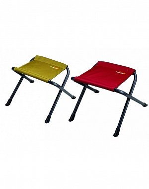 Стул MNI BBQ CHAIR SET