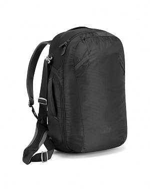 "AT Lightflite Carry-On 40 (20"")"