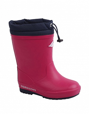 SLUSH KIDS WINTER BOOTS