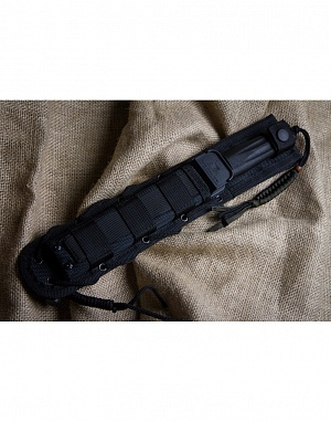 MOLLE ножны TACTICAL ECHELON