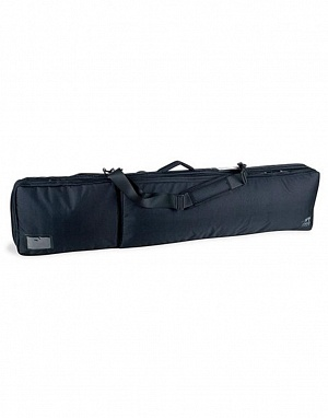Сумка   TT RIFLE BAG L
