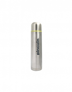 PINGUIN Vacuum thermobottle 1L термос