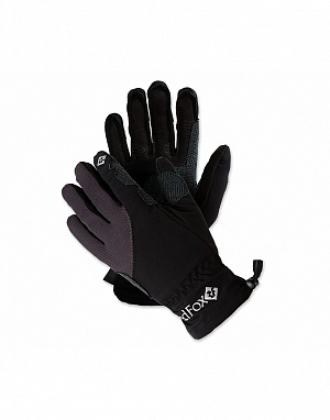 Перчатки Softshell Technogloves