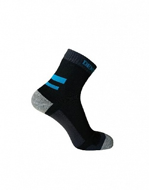 Носки водонепроницаемые Dexshell Running Socks L (DS645ABLL)