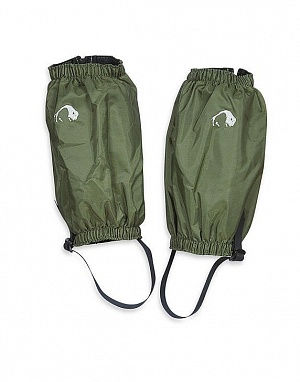 Гамаши   GAITER 420/450 HD SHORT