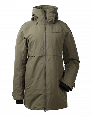 HELLE WNS PARKA